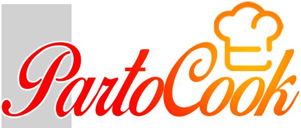 پرتوکوک|سفارش آنلاین غذا، کیک و شیرینی